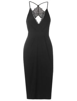 **midi-dress-by-oh-my-love by topshop