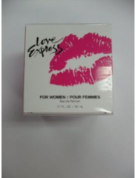 love-express-for-women-by-express---17-oz-edp-spray by express