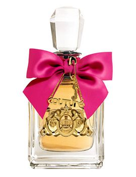 viva-la-juicy-eau-de-parfum,-34-oz by juicy-couture