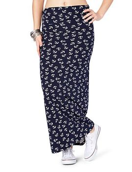 anchors-away-rolled-band-maxi by rue21