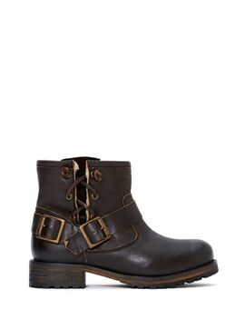 jeffrey-campbell-isadora-boot by nasty-gal