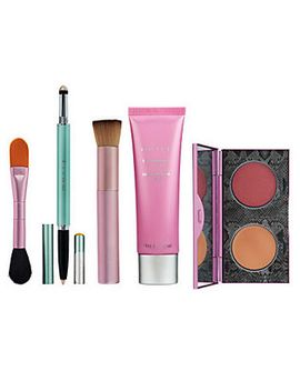 mally-5-piece-bb-brightening-and-beyond-collection by qvc