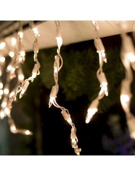 100ct-icicle-lights-clear by brite-star