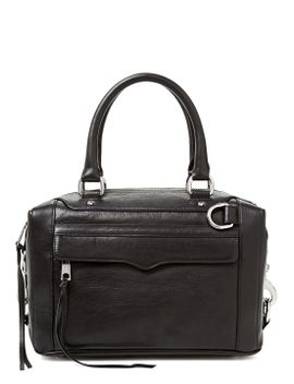 mab-mini-convertible-satchel by gilt