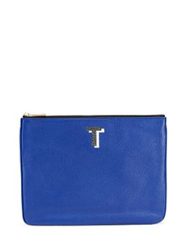 jody-initial-pouch by gilt