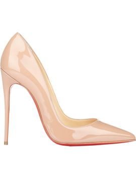 so-kate-pumps by christian-louboutin