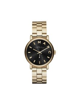 baker-bracelet-36mm by marc-jacobs
