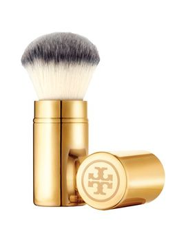 face-brush by tory-burch