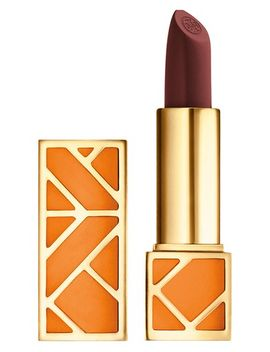 lip-color by tory-burch