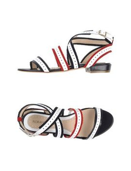 fiorangelo-sandals---footwear-d by see-other-fiorangelo-items