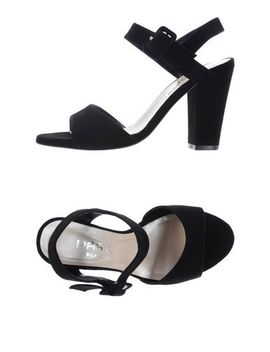 paru-milano-sandals---footwear-d by see-other-paru-milano-items