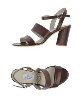 le-ble-sandals---footwear-d by see-other-le-ble-items