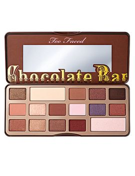 too-faced---chocolate-bar-eye-shadow-palette-19g by too-faced