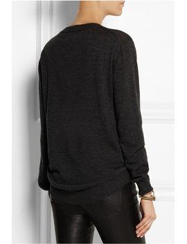 ferris-wheel-embellished-merino-wool-sweater by markus-lupfer
