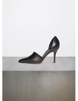 claire-leather-pump by vince