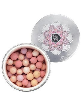 météorites-illuminating-powder-pearls by sephora