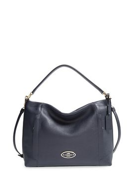 scout-leather-hobo by coach