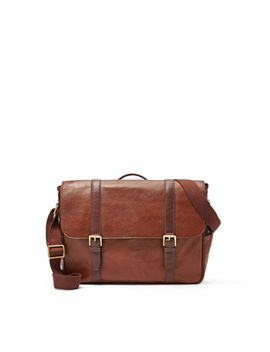 estate-ew-messenger by fossil