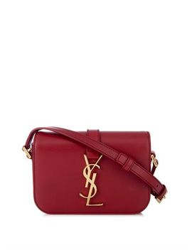 université-leather-small-cross-body-bag-(1004691) by saint-laurent