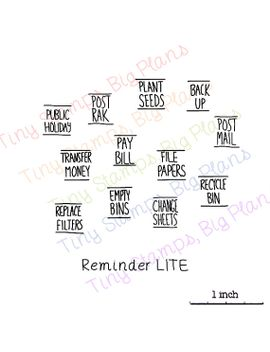 planner-reminder-stamps---reminder-lite---clear-stamp-set-for-your-planner-or-diary,-original-design by tinystampsbigplans