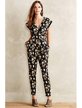 margaux-jumpsuit by anthropologie