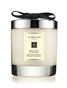 wood-sage-&-sea-salt-home-candle by jo-malone-london