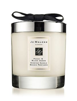 peony-&-blush-suede-home-candle by jo-malone-london