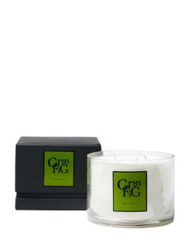 oversized-green-fig-candle-(45-oz) by archipelago