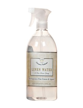 summer-verbena-linen-water-(32-oz) by le-blanc,-inc