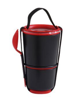 lunch-pot-set-(4-pc) by black+blum