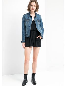medium-denim-jacket by mango