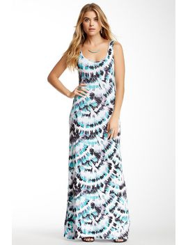 tie-dye-maxi-dress by tart