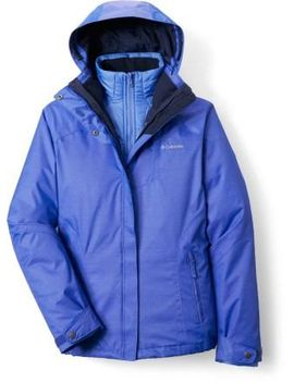 columbia---alpine-alliance-interchange-3-in-1-insulated-jacket---womens by columbia