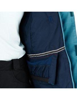 burton---jet-set-insulated-jacket---womens by burton