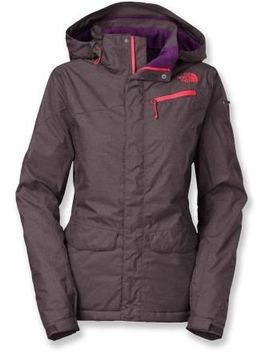 the-north-face---pibba-insulated-jacket---womens by the-north-face