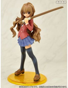 anime-toradora-aisaka-taiga-1_8-scale-pvc-lovely-girl-action-figures-model-toys-free-shipping by ali-express