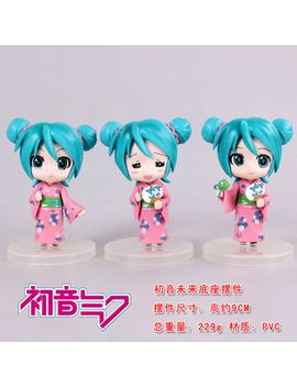 free-shipping-anime-cute-nendoroid-hatsune-miku-pvc-action-figure-collection-model-toys-dolls-cvfg046 by ali-express