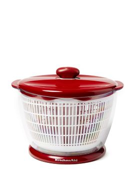 pro-salad-spinner by kitchenaid