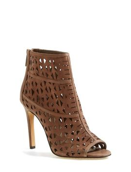 kachina-open-toe-bootie by vince-camuto