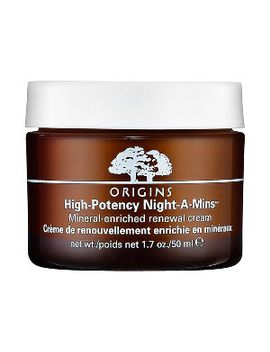 high-potency-night-a-mins™-mineral-enriched-renewal-cream by origins