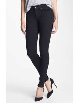 stretch-skinny-jeans by 7-for-all-mankind®