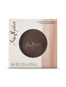 sheamoisture-illuminating-powder by sheamoisture