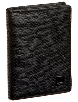 tumi-monaco-gusset-card-case-with-window,monaco-black,one-size by tumi