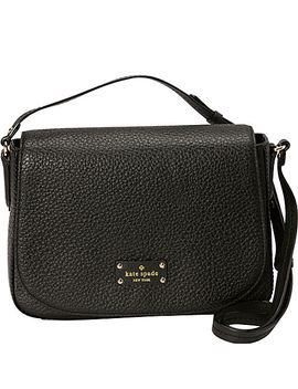 grove-court-daley-crossbody by kate-spade-new-york