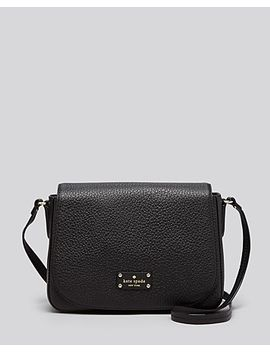 crossbody---grove-court-daley by kate-spade-new-york