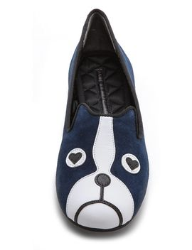 friends-of-mine-shorty-loafers by marc-by-marc-jacobs
