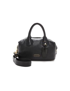 medium-legend-bag by marc-by-marc-jacobs