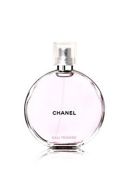 chance-eau-tendre by chanel
