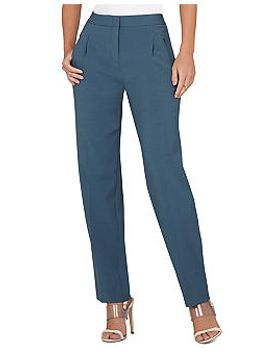 drake-ankle-pant by belk