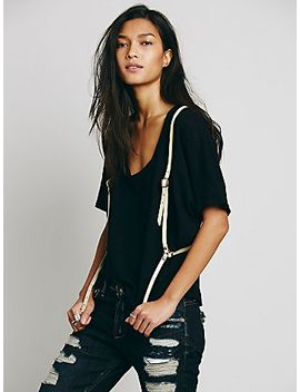 we-the-free-oasis-tee by free-people